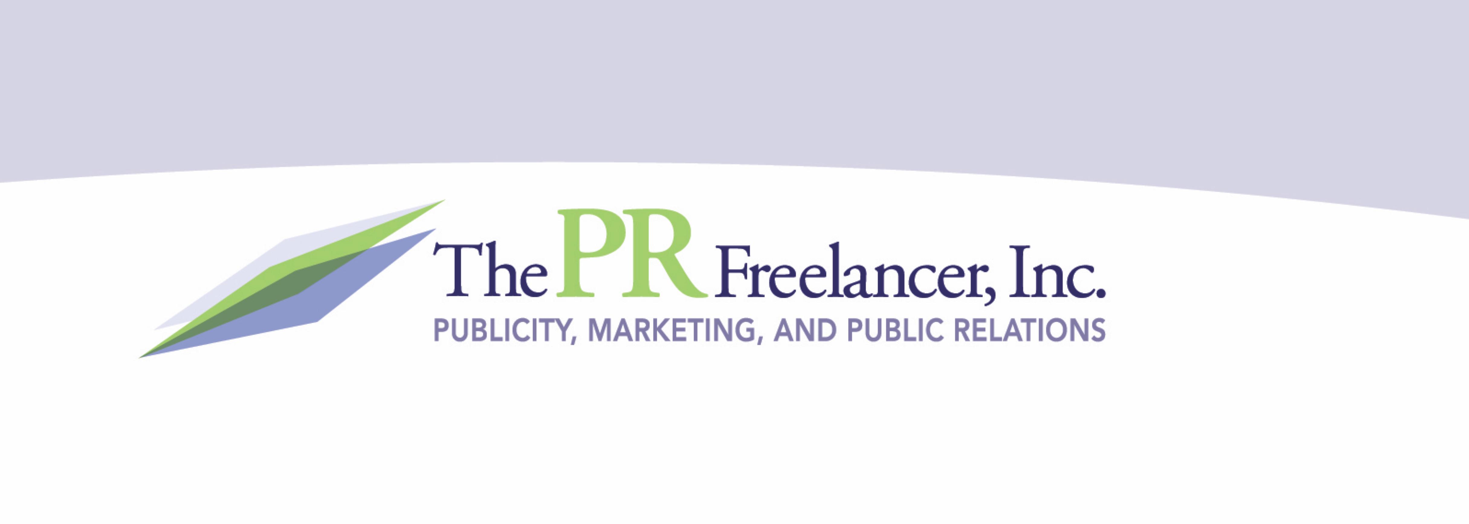 ThePRfreelancer.com