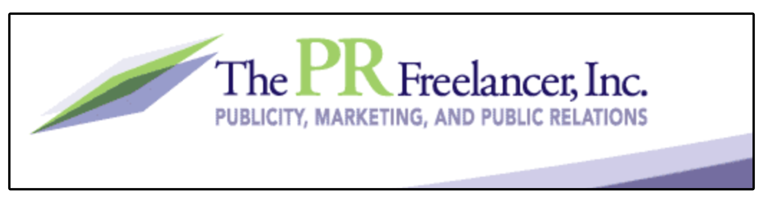 The PR Freelancer, Inc.